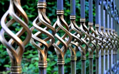 Landscaping Brisbane: Fences And Their Benefits