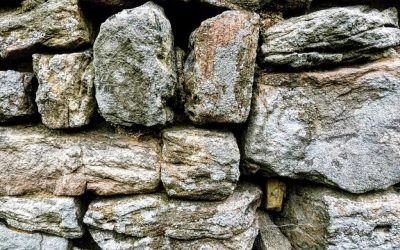 Retaining Wall's – Construction and design tips